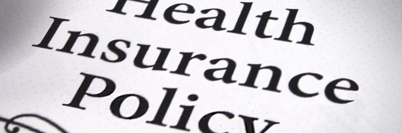 Gerharter Insurance